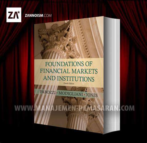 Buku Manajemen Ebook Fundamental Of Financial Management Bonus kumpulan jurnal manajemen keuangan buku ebook manajemen murah