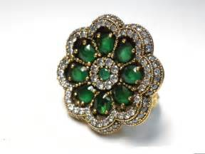 Ottoman Silver Jewellery Turkish Silver Jewelry Grand Bazaar Jewelers