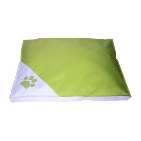 colchon perro colch 243 n para mascotas