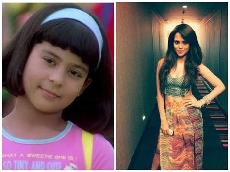 child film actress bollywood bollywood child artists then now bollywood bubble