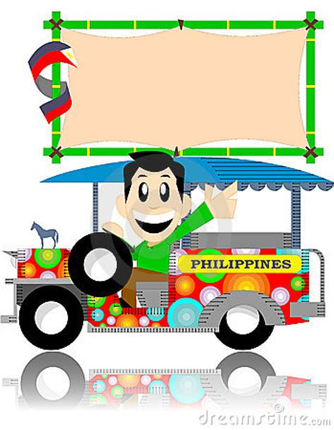 philippine jeep clipart jeepney clipart black and white pixshark com