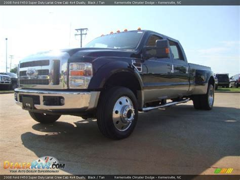 where to buy car manuals 2008 ford f450 electronic throttle control 2008 ford f450 dually crew cab
