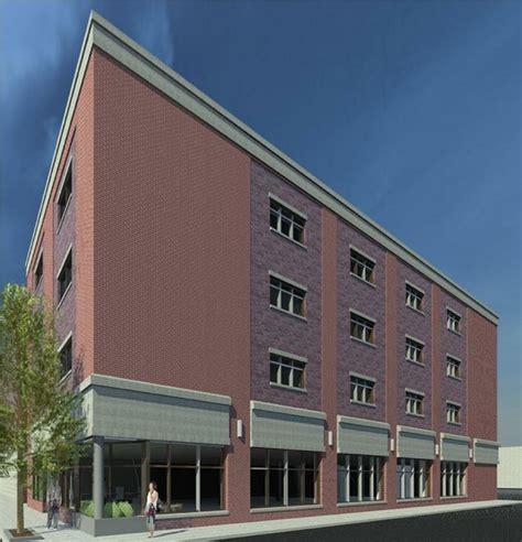 Apartments Morgantown Wv 26505 419 High St Morgantown Wv 26505 Rentals Morgantown Wv