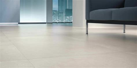 Floor It by Floor Flooring Keysindy Com