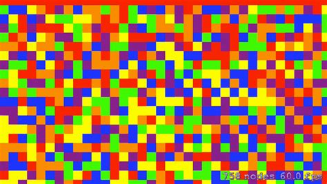 uicolor pattern image rptilescroller on cocoapods org