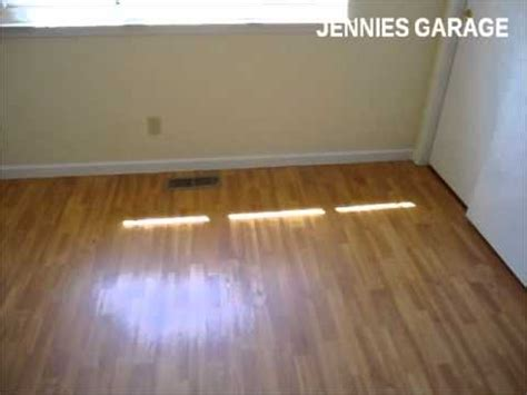 Bedroom Flooring On A Budget 300 Bedroom Remodel New Flooring Paint Trim On A