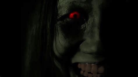 rekomendasi film horor indonesia rekomendasi film horor asia terbaik