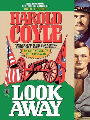 Harold Coyle 183 Overdrive Rakuten Overdrive Ebooks