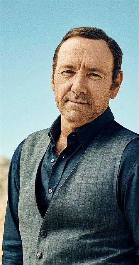 movie actor kevin kevin spacey imdb