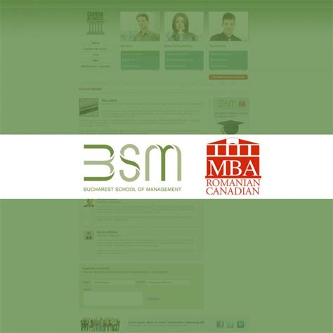 Mba In Brand Management Canada by Republika Communication Agency With Digital Dna