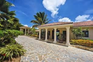maison de reve luxury retreats