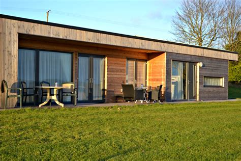 review the rings accessible cottages in fife scotland
