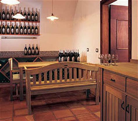 Gartenbank Design 226 by Weish 228 Upl 3 Sitzer Bank Viktorian Teakholz Gartenbank