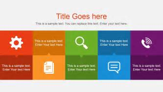 Slide Powerpoint Template by Modern Professional Powerpoint Template Slidemodel