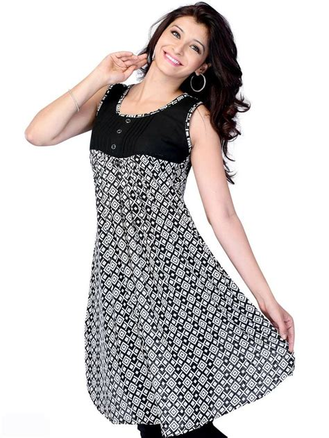 kurta pattern jeans changing designs of designer kurtis tornasolbroadcast
