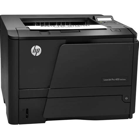 Printer Hp 400 Ribuan laserjet 183 400 hp laserjet pro 400 toupeenseen部落格