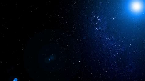 cosmic background cosmos cosmic animated background motion background