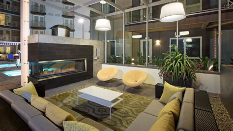 equity appartments altitude apartments in west los angeles 5900 center dr equityapartments com