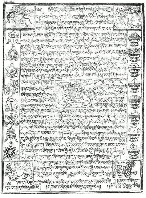 buddhist prayer meaning himalayan buddhist 101 prayer flags part 2