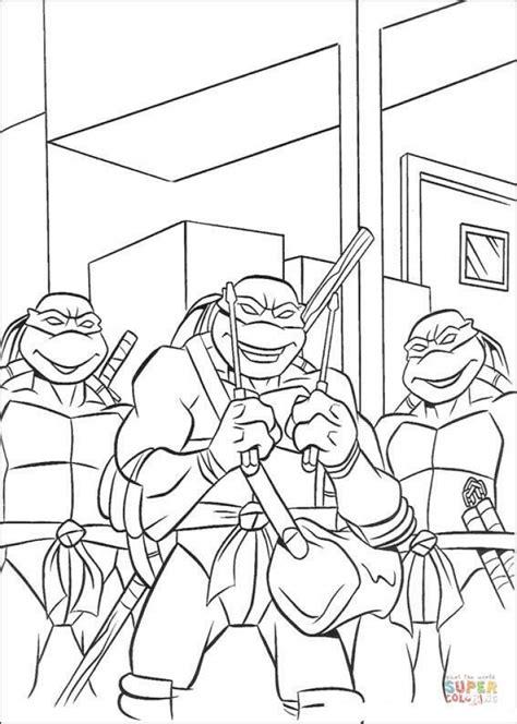 get this free teenage mutant ninja turtles coloring pages get this teenage mutant ninja turtles printable coloring