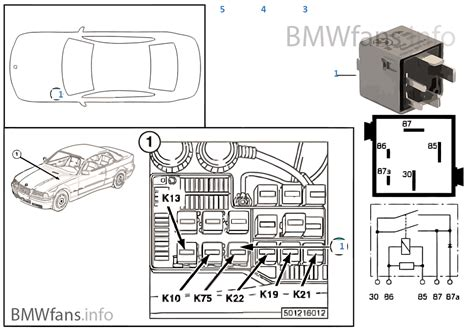 bmw e46 wiring diagram pdf bmw wiring diagram