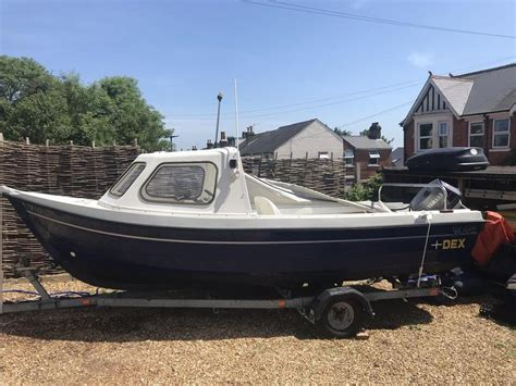 wight bay boats for sale 2000 orkney 520 for sale in cowes sold wightbay