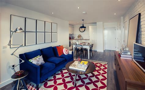 making the most of small spaces making the most out of a small space simplified rentals