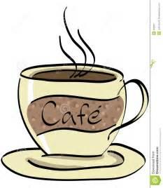 le clipart cafe cliparts