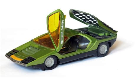 alfa romeo carabo diecast 23 best images about politoys polistil on disney models and cars