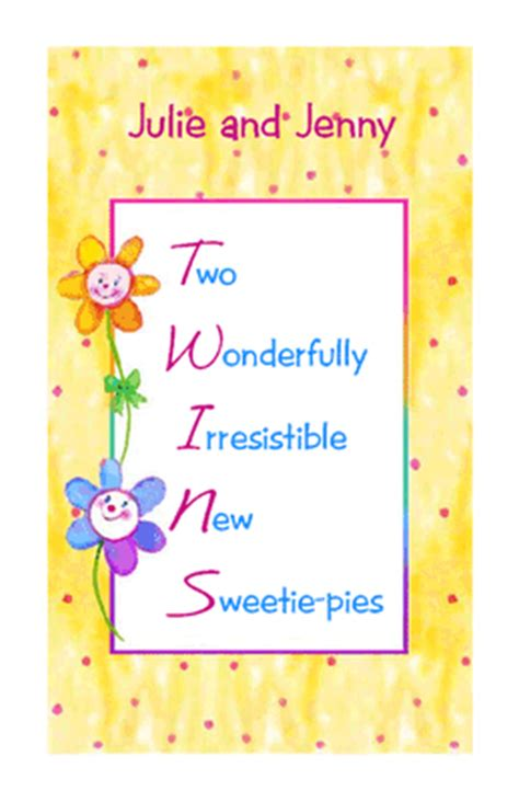 printable greeting cards congratulations double congratulations greeting card congratulations on