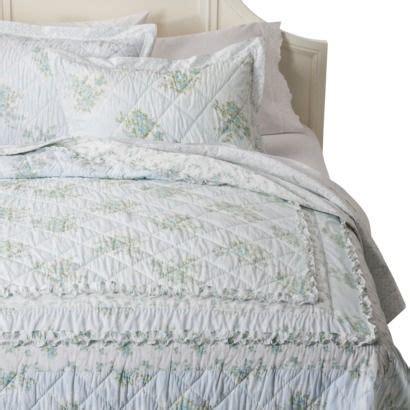 blue quilt wallpaper simply shabby chic wallpaper ikat quilt blue bedding