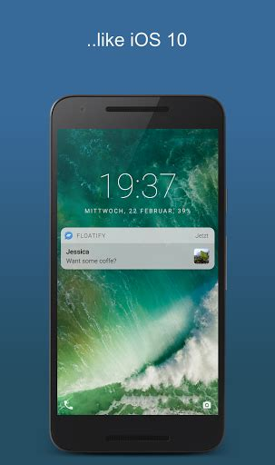 whatsapp wallpaper apk4fun floatify lockscreen apk download for android