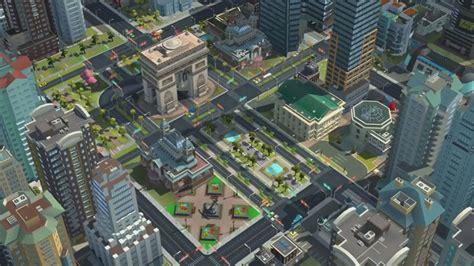 simcity buildit v1 19 51 simcity buildit новая версия на андроид скачать бесплатно