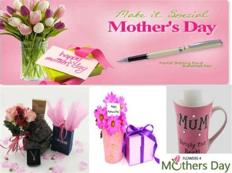 unique mothers day gifts buy unique mothers day gifts