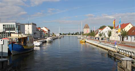 lenwelt gmbh klimarat der stadt ueckerm 252 nde empfiehlt der