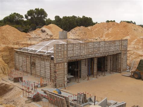 tips on building a house build gallery scott building permits and inspections playuna