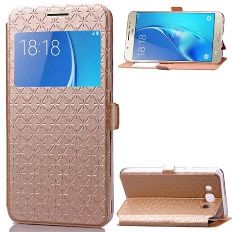 Samsung J7 2016 J710 Skin Gliter Garskin Gliter Stiker Gliter 12 for samsung galaxy j7 2016 j710 bling glitter leather stand flip wallet card for samsung