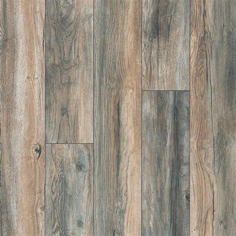 Floor And Decor Roswell Laminate Wood Flooring Lowes