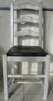 renovation chaise assise paille en assise quot coussin quot bien
