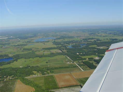 www flightseeing us aerial recreation flightseeing