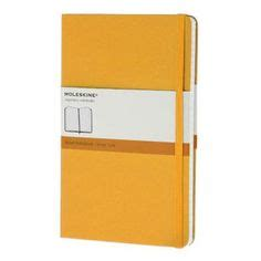 Printed Promotional Moleskine Notebook Quality Branded - 1000 images about moleskine notebooks from promobrand on