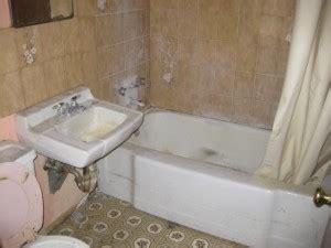 vieze badkamer extra kosten grootste ergenis van hotelgasten