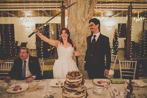 el cobertizo viejo la zubia boda en la finca cobertizo viejo granada boda elena y rafa