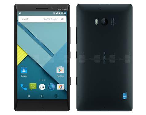 Nokia Lumia Android image gallery nokia lumia android