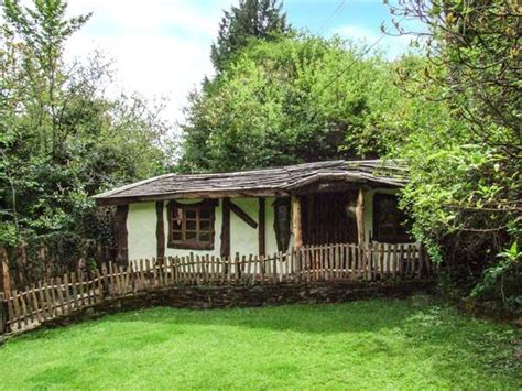 Brookbank Folly Mitcheldean Shapridge Self Catering Cottages For The Weekend