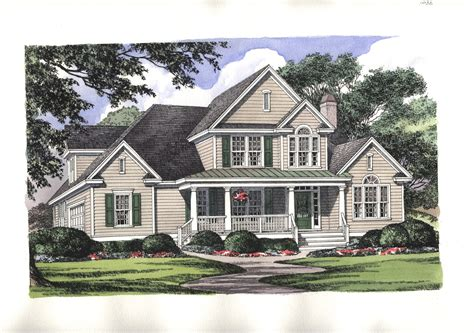 don gardner home plans
