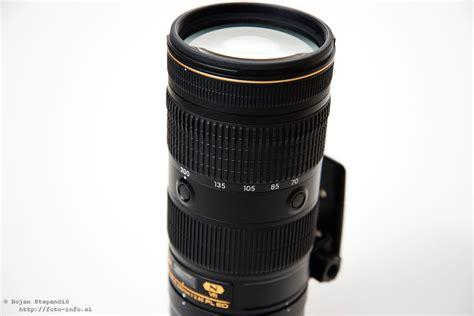 nikon lenses reviews nikon af s nikkor 70 200mm f 2 8e fl ed vr lens review