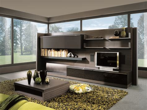 best furniture designs 2016 appealing best furniture 171 квартира мечты 187 выбираем и обустраиваем вместе со vse42 ru