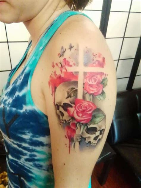 tattoo parlor pittsburgh best tattoo artists in pittsburgh top shops studios