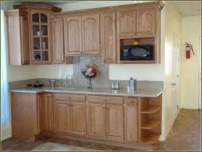 Kitchen Cabinets Lowes Kraftmaid Kitchen Cabinets At Lowes Home Design Ideas